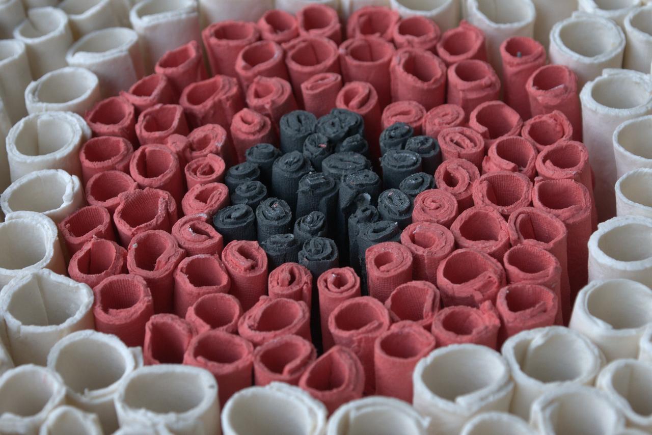 3_-corso-paper-clay
