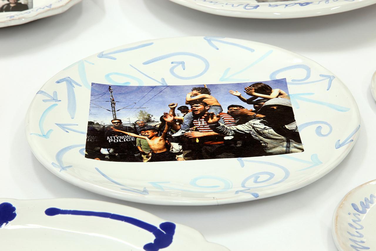 6_Corso-di-foto-ceramica