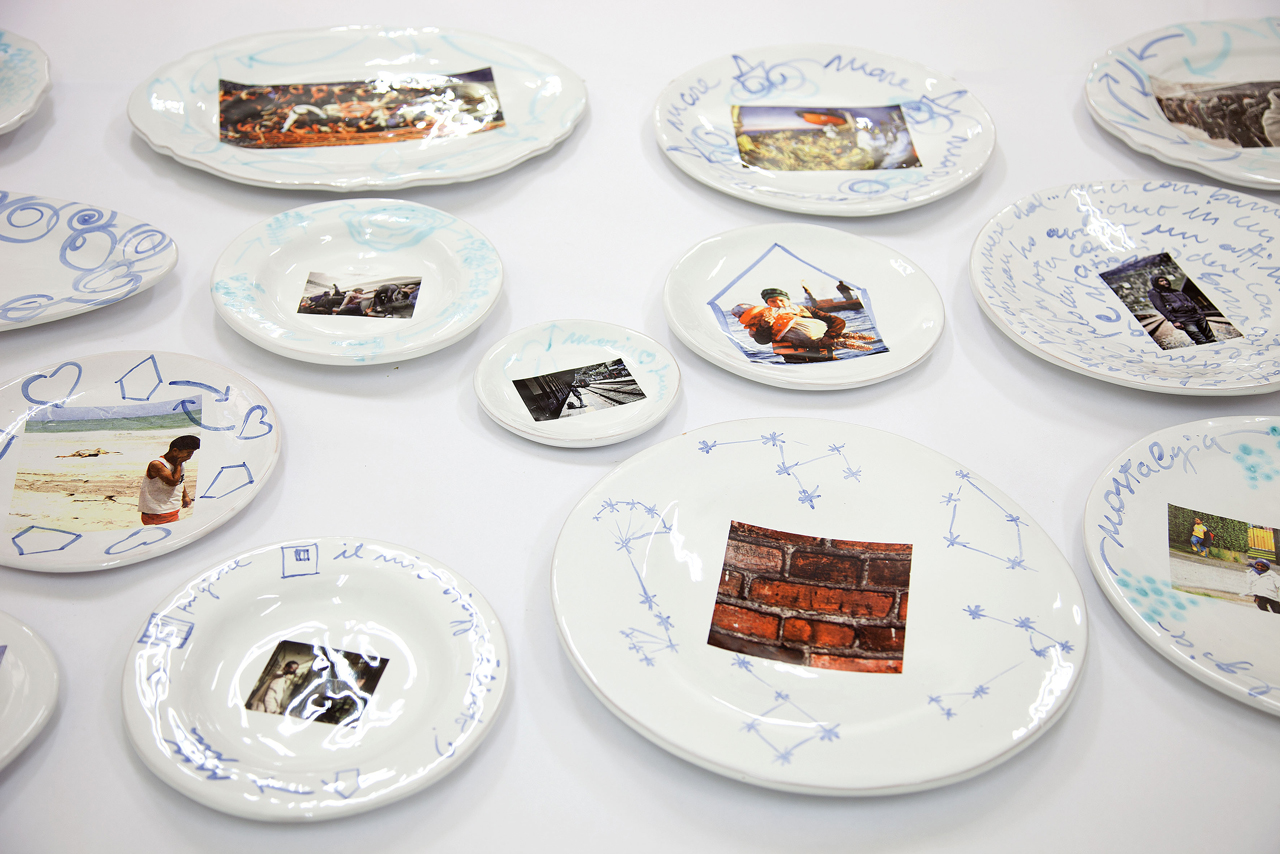 European-Stories-on-Ceramics-3-(2)