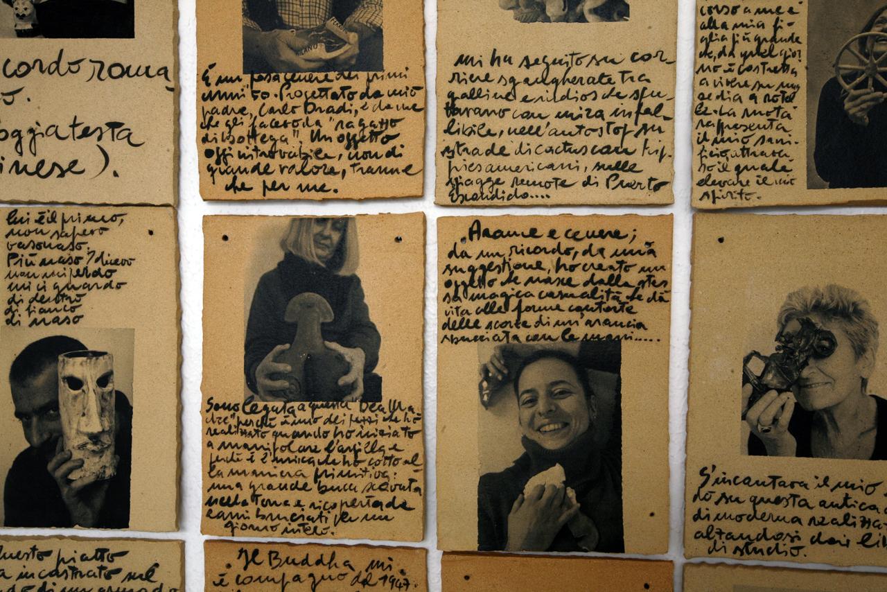 Diario-pubblico,-Spazio-Nibe,-Milano-2010