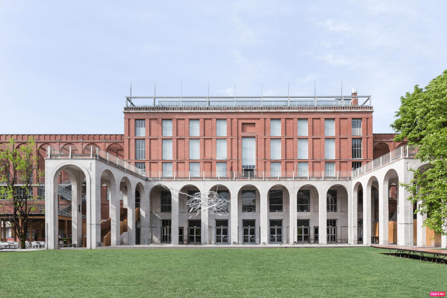 Triennale-Milano-2
